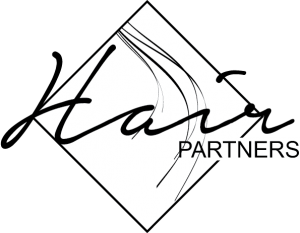 HairPartners - natural wigs, turbans and hair cosmetics.